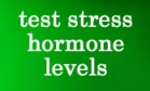 stress_hormones_test
