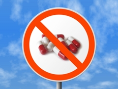 New Antidepressant Warnings from FDA