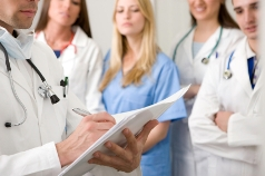 Hospital dangers – the July Effect