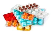 birth_control_pills.jpg