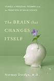 books/brainchanges.jpg