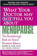 menopause125.jpg