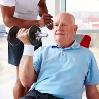 older-men-muscle-loss-testosterone-tmb.jpg