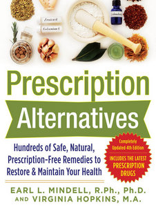 prescriptionalternatives4thedition.jpg